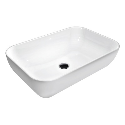 Turavit sanitarna keramika